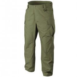 Pantalon SFU NEXT - Olive Green - Helikon