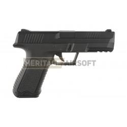 AEP type Glock CM127 - Cyma