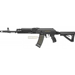 RK 74 Tactical réplique de fusil d'assaut AK 74 G&G