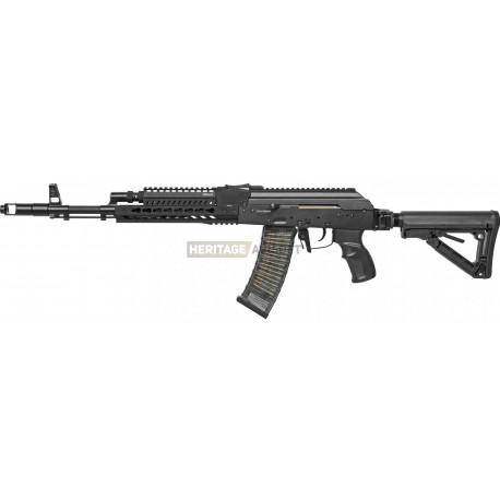 RK 74 T réplique de fusil d'assaut G&G