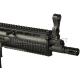 SCAR-L Mk16 Full Metal DBoy