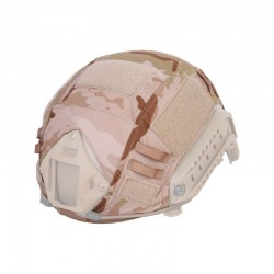 Couvre casque FAST MC Arid - Emerson