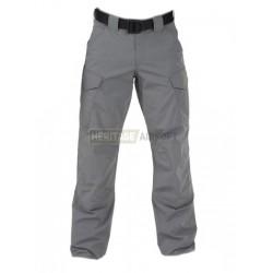 Pantalon Stryke - TDU - Gris storm - 5.11 Taille Taille Taille