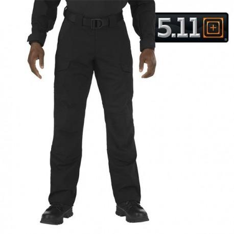 Pantalon tactique Stryke TDU - Noir - 5.11 Tactical