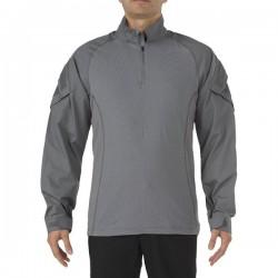 Rapide Assault Shirt Chemise de combat UBAC - Gris Storm - 5.11