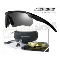 Crossbow pack 3 Lens Sunglasses