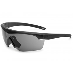 CROSSHAIR Sunglasses smoked lens