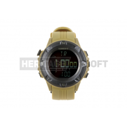 Montre Sensor II - Tan - Claw Gear