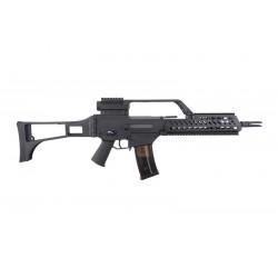 SA-G10 - 36K KeyMod EBB Carbine Replica