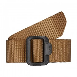 "Ceinture tactique TDU 1.75"" - Coyote - 5.11 Tactical"