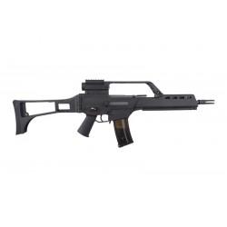 SA-G14 - 36K EBB Carbine Replica