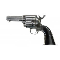 Revolver .45 Custom Umarex CO2 6mm 26355