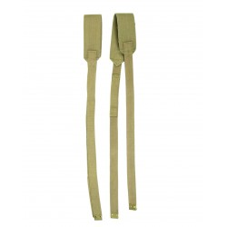 English suspenders webbing M37