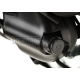 Casque de communication M32H pour casque fast Noir - Earmor