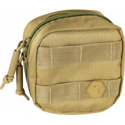 Mini poche pour accessoires Coyote - Viper