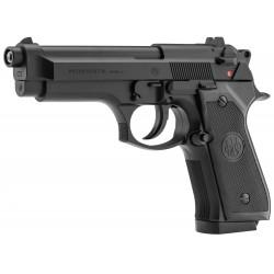 Beretta M92 FS M9 CO2 - Culasse fixe - Noir - Umarex