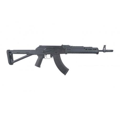 AK Magpull CM077 noir