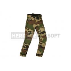 Pantalon de combat Operator CE 34/32