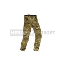Pantalon de combat Operator MC Claw Gear