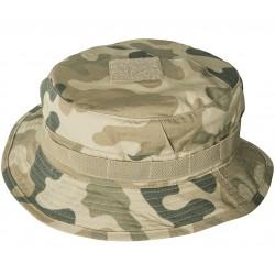 WZ.93 Boonie Hat Polonais Desert Helikon