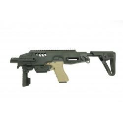 RONI KIT POUR Glock G17 G18 G19