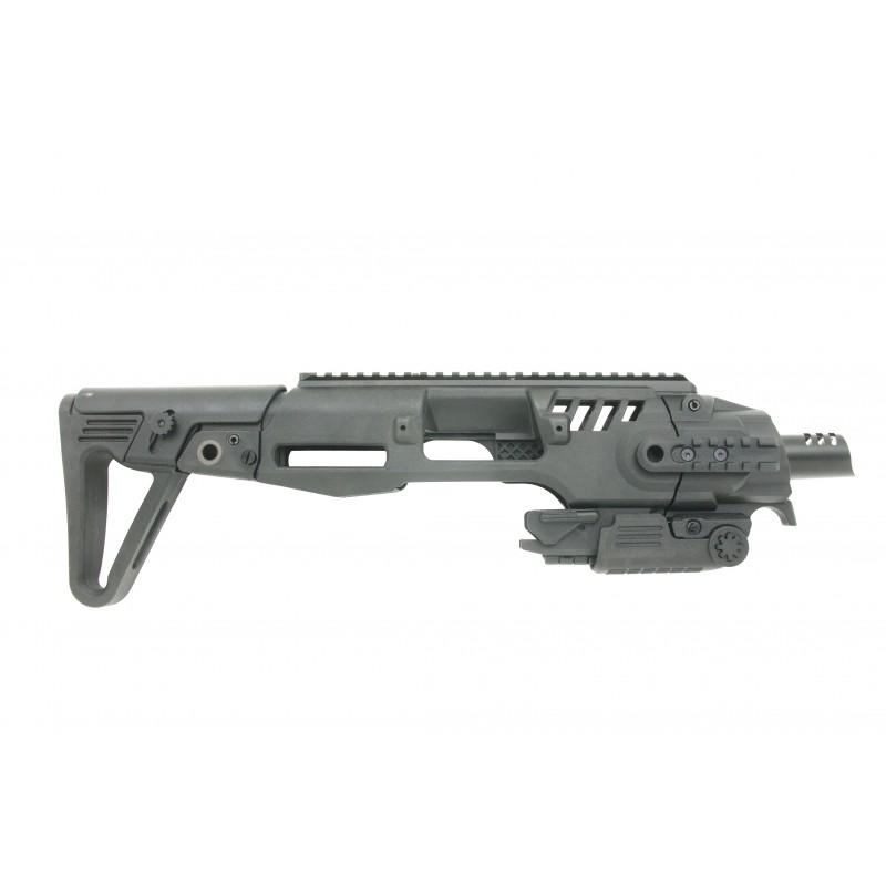 Adaptation kit roni sur MK23 Roni-kit-pour-glock-g17-g18-g19