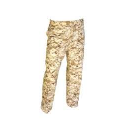 ACU Pants Digital Desert