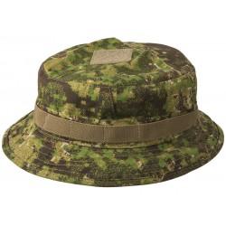 Boonie Hat PenCott GreenZone Helikon