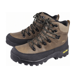 Chaussures de montagne - Coyote - Manfield - Viper Taille