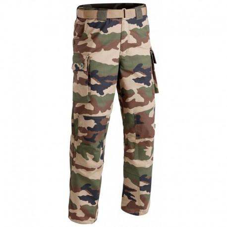 Pantalon de combat style Félin - T4 - Centre Europe - T.O.E