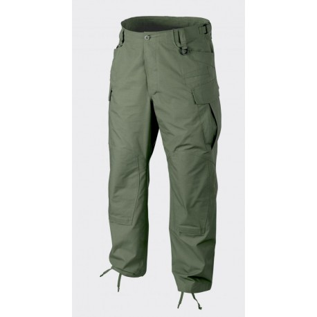 Pantalon SFU NEXT - Olive Drab - Helikon