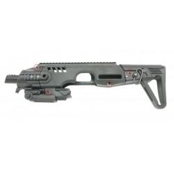 SAIGO - RONI KIT POUR Glock G17 G18 G19