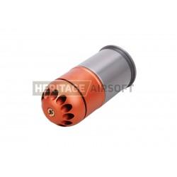 Grenade 40 mm 84 bbs SHS