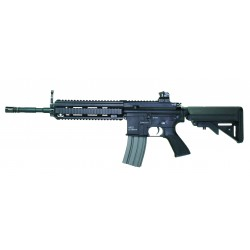 [HK 416] CA 416 - Sport Line - canon court - Classic Army