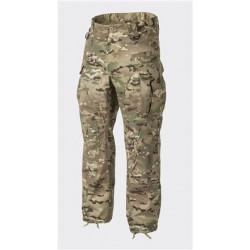 Pantalon SFU NEXT - Camogrom - Helikon Taille