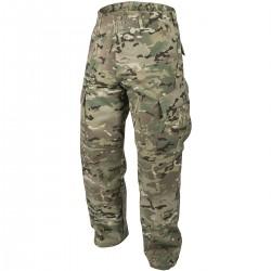 Pantalon ACU Camogrom Ripstop - Multicam