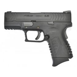 WE XDM 3.8 Pistolet compact 6mm
