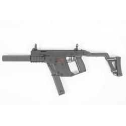 A&K Kriss Vector Mod1 AEG