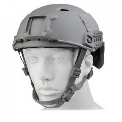 FAST Helmet Olive