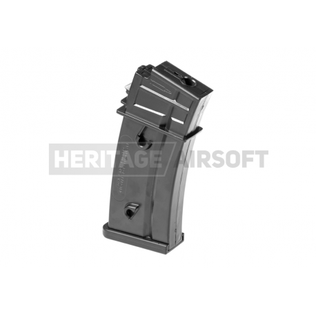 Ares Chargeur G36 Realcap 30rds