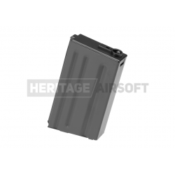 Chargeur M16 VN Midcap 150 rds Metal court