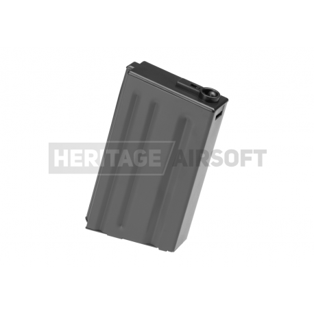 Chargeur M16 VN Midcap 150 rds