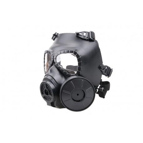 replique airsoft masque de protection