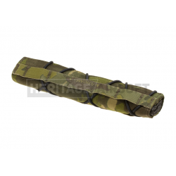 22cm Suppressor Cover MultiCam Tropic