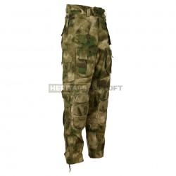 Pantalon - Operator - ATACS FG - 101 INC