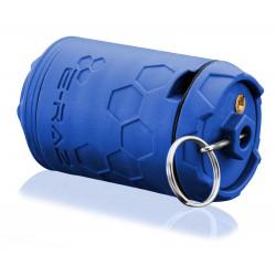Grenade E-RAZ gaz bleu - Z-Parts