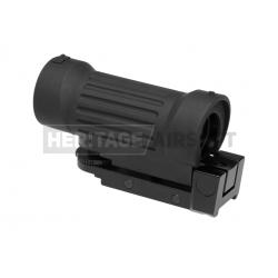 M145 4x32 type Elcan Specter - G&P