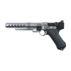 Blaster A180 GBB - AW Custom