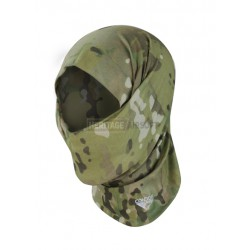 Tour de cou - Multi fonctions - MultiCam - Condor