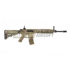 SA-4 RIS Multicam® - Specna Arms